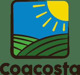 logo-coacosta-v01