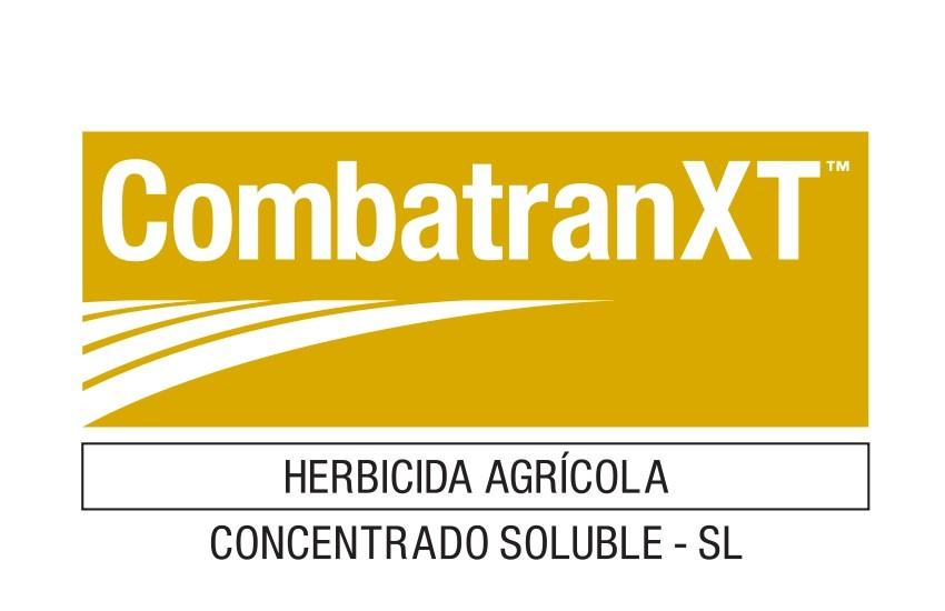 CombatranXT Colombia NUEVO BRANDING_page-0001